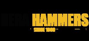 Hera Hammers