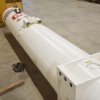 Image of IHC S90 Hydraulic hammer