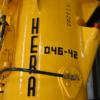 Image of Hera D46-42